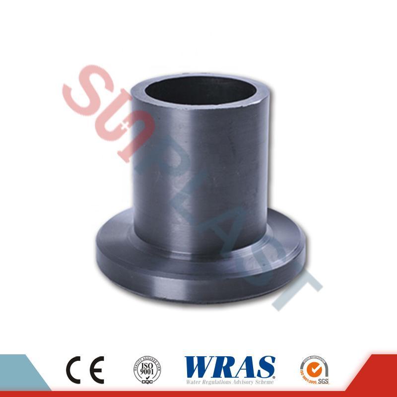 HDPE прирабница за спојување на низа со низа